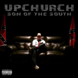 Image for 'Son of the South'