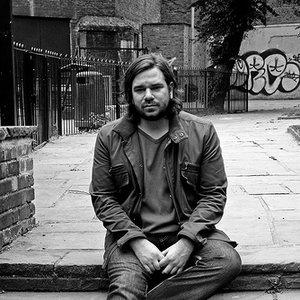 Image for 'Matt Berry'