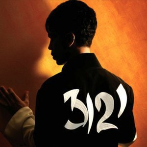 Image for '3121'