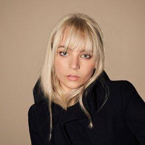 Image for 'Savannah Conley'