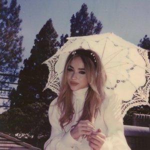 Image for 'Sabrina Carpenter'