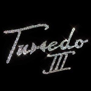 Image for 'Tuxedo III'