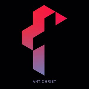 Image for 'Antichrist'