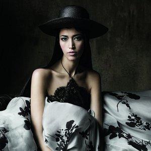 Image for 'Nina Zilli'