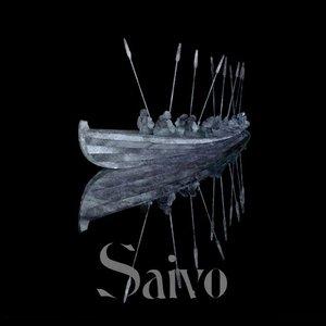Image for 'Saivo'
