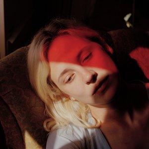 Image for 'Helena Deland'