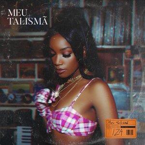 Image for 'Meu talismã'