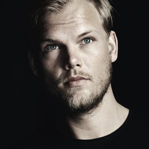 Image for 'Avicii'