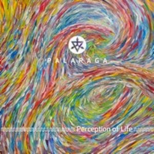 Изображение для 'Perception of Life'