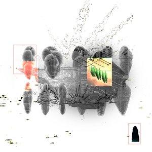 Image for 'Isonautics'