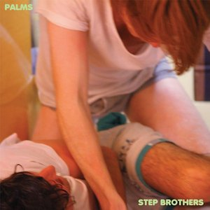 Image for 'Step Brothers'