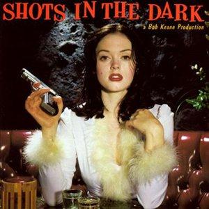 Bild för 'Shots in the Dark'