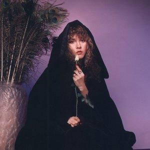 Image for 'Stevie Nicks'