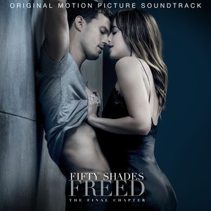 Image for 'Fifty Shades Freed (Original Motion Picture Soundtrack)'