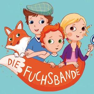 Image for 'Die Fuchsbande'