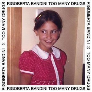 Imagen de 'Too Many Drugs'