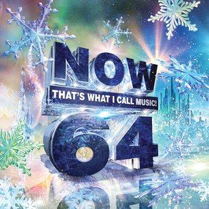 Image for 'Now That's What I Call Music, Vol. 64'