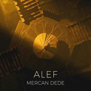'Alef' için resim