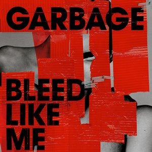 Image for 'Bleed Like Me'