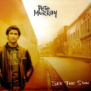 Image for 'See The Sun'