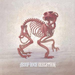 Image for 'Skelethon'