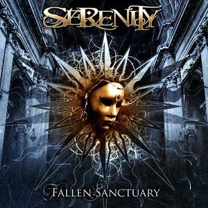 Изображение для 'Fallen Sanctuary'