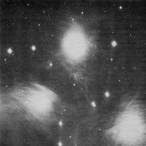 Image for 'A I A: Alien Observer'