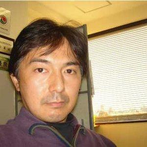 Image for 'Hifumi'