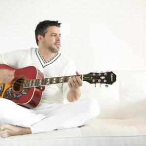 Imagen de 'Luis Enrique'
