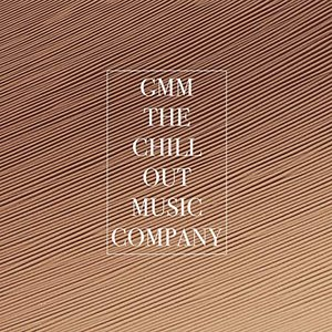 'The Chill out Music Company' için resim
