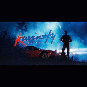 Image for 'Outrun (Us Version)'
