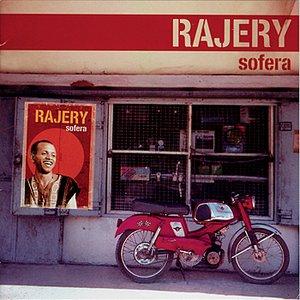 Imagem de 'Sofera'