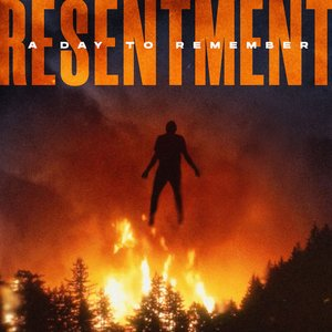 Image for 'Resentment'