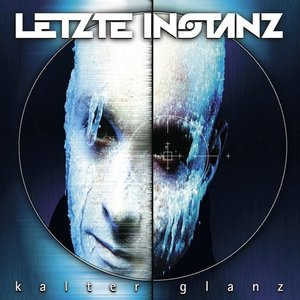 Image for 'Kalter Glanz'