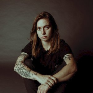 Image for 'Julien Baker'