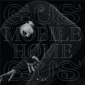 Image for 'Mobile Home'