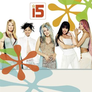 Image for 'I5'