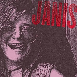 Image for 'Janis'
