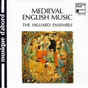 'Medieval English Music'の画像