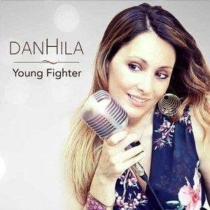 Image for 'DanHila'