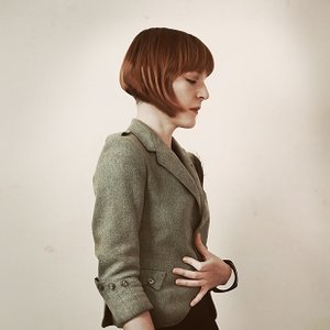 Image for 'Mary Hampton'