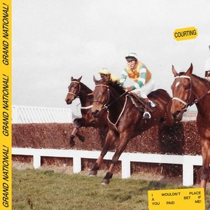 Image for 'Grand National'