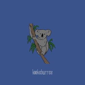 Zdjęcia dla 'Kookaburras - Single'