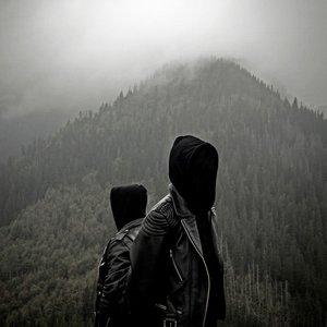 Изображение для 'Mgła'