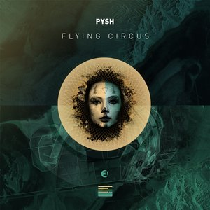 Image for 'Flying Circus'