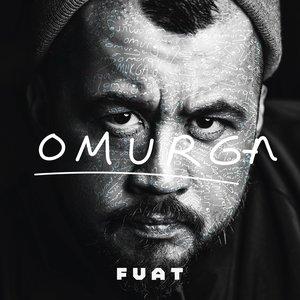 'OMURGA' için resim