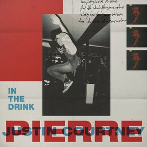 Image for 'In The Drink'
