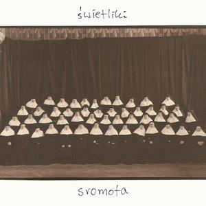 Image for 'Sromota'