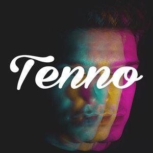 Image for 'Tenno'