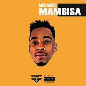 Image for 'Mambisa'